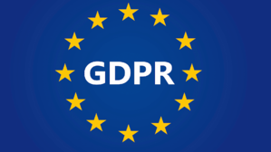 North American distributors: Understand how GDPR might affect your business.