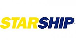 Starship-Logo-Large-390x238